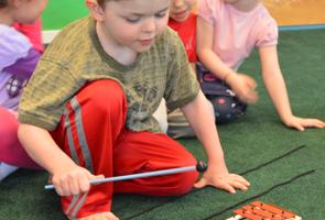 4-year-old-Programs-Do-Re-Mi-Academy-3cabef47