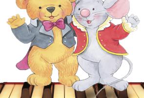 Little-Mozarts-Do-Re-Mi-Academy