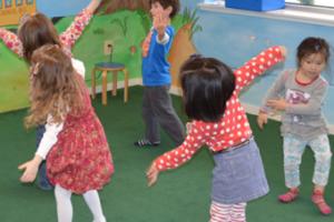 Three-Year-Old-Music-Programs-55687101